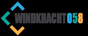 Windkracht058_Logo-1.png