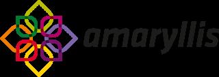 amaryllis_logo